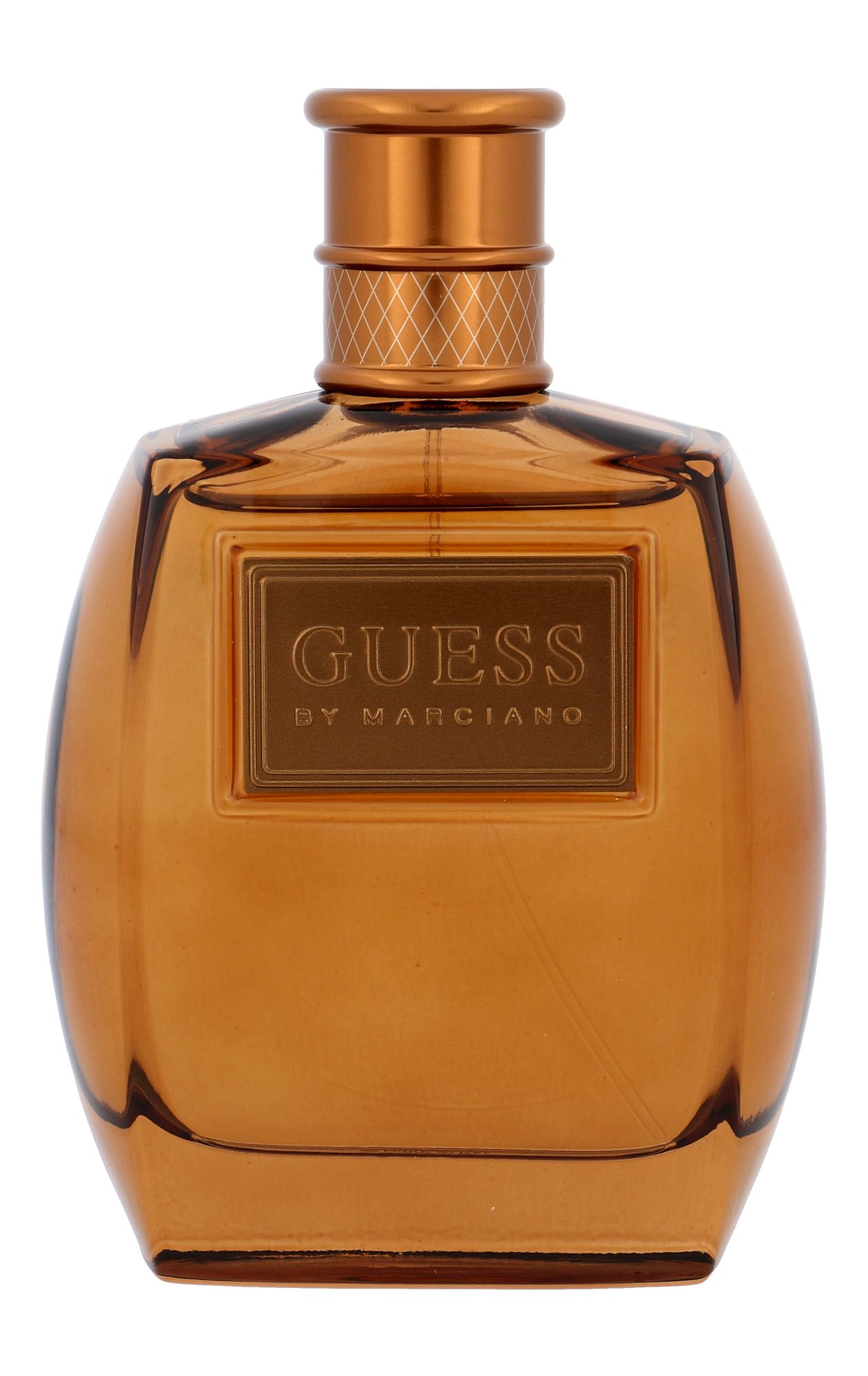 GUESS Guess by Marciano  Toaletní voda, M, 100 ml