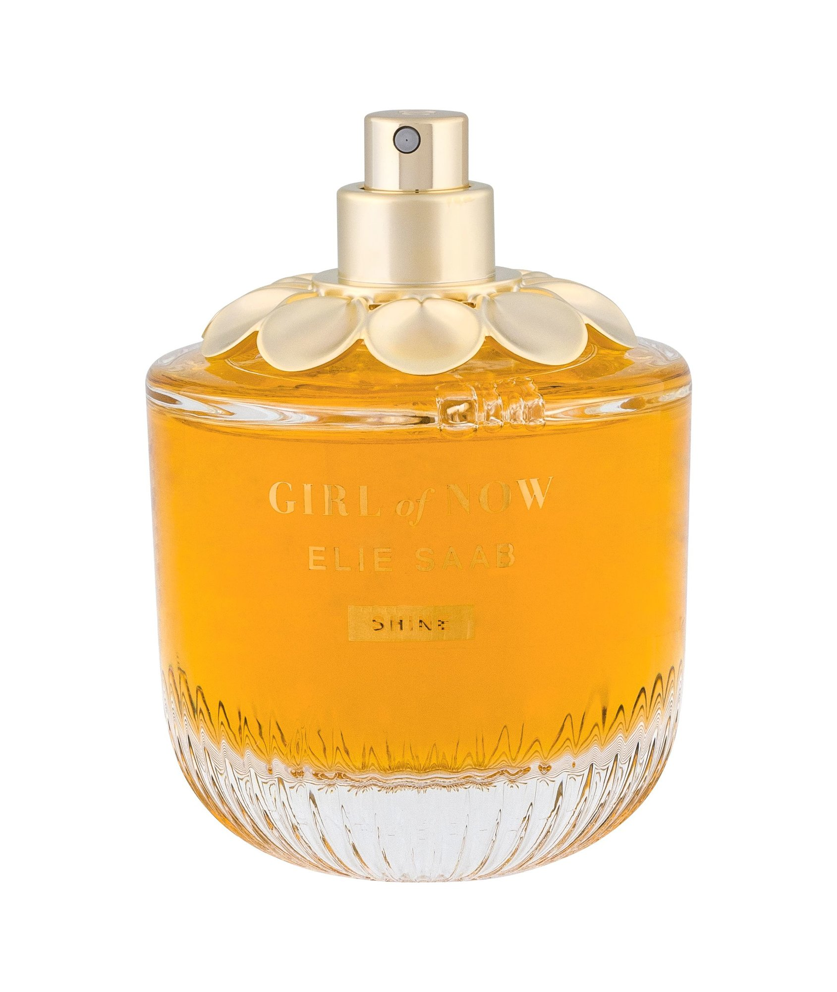 Elie Saab Girl of Now  Parfémovaná voda, W, 90 ml