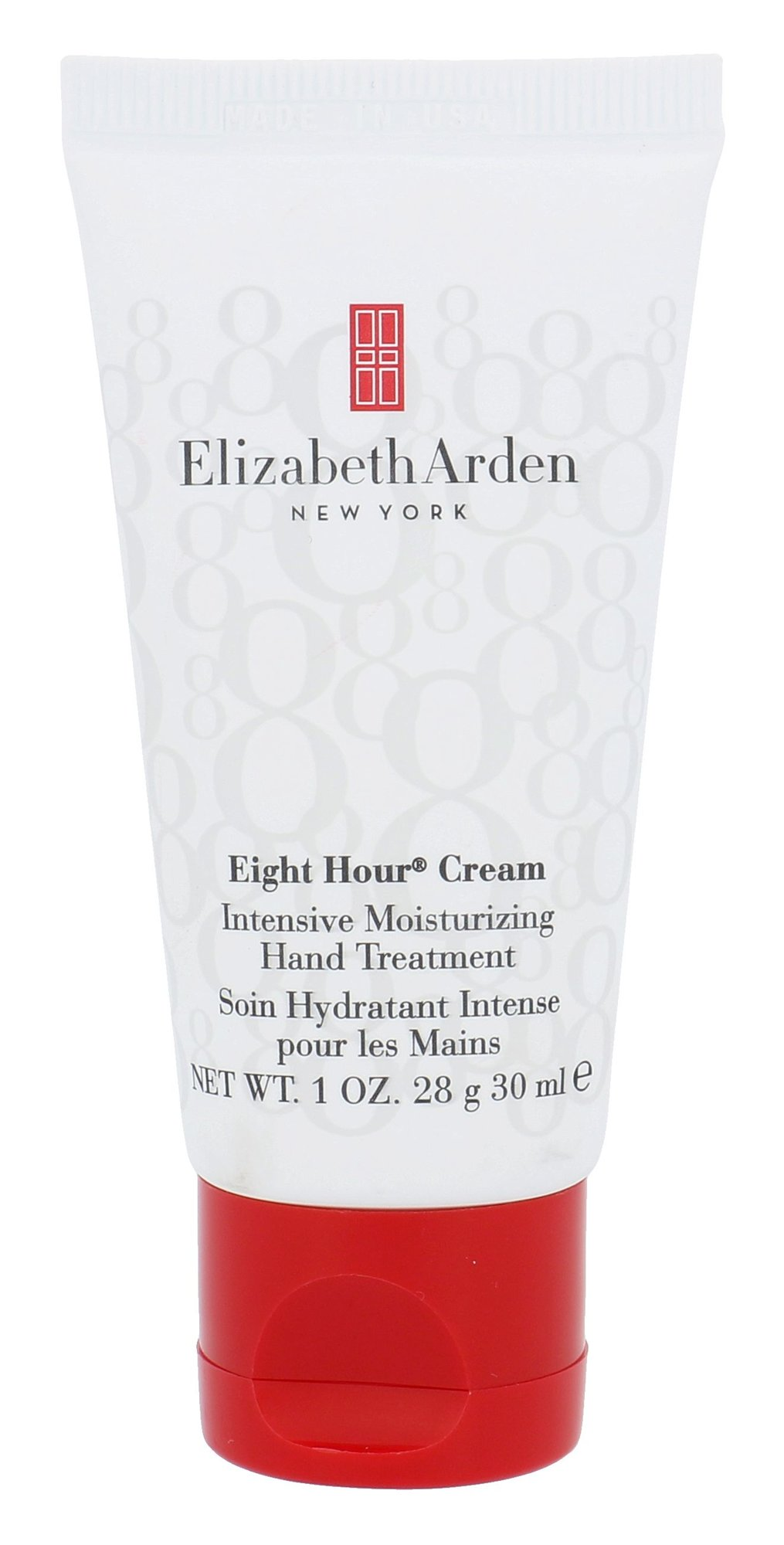 Elizabeth Arden Eight Hour Cream  Krém na ruce, W, 30 ml