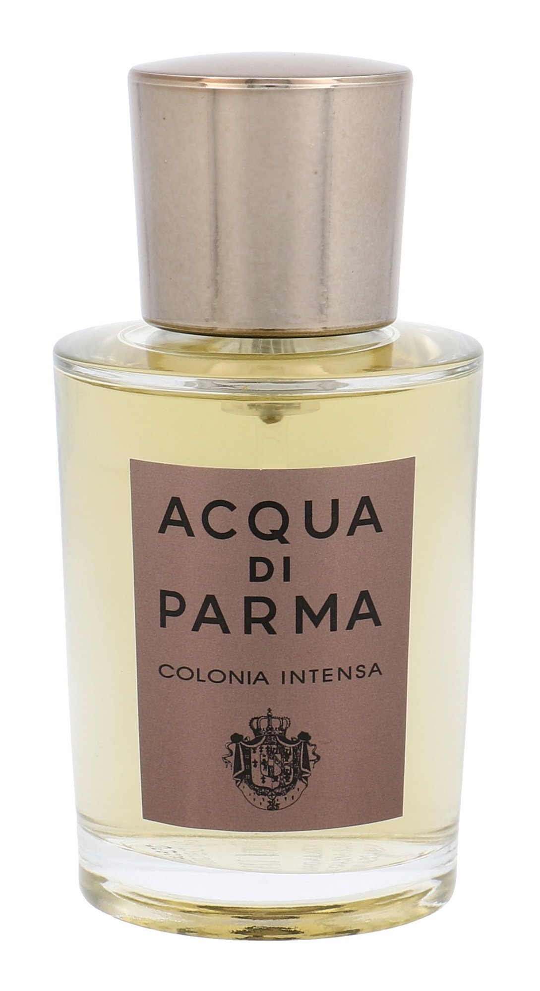 Acqua di Parma Colonia Intensa  Kolínská voda, M, 50 ml